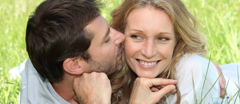 Building Intimacy in a Marriage with these 4 Tips