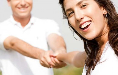The Ultimate Marriage Preparation Questionnaire 2