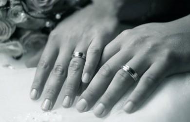 preparing for lifelong marriage