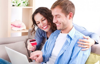 Finance After Marriage: 5 Tips for Creating Financial Harmony