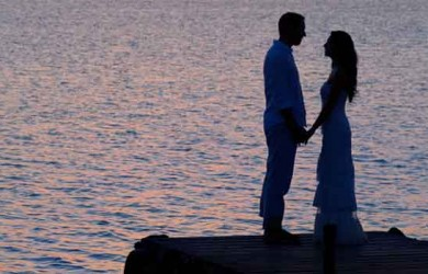 3-Essential-Tips-To-Save-Your-Marriage