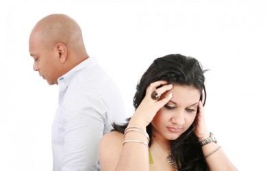 5 Things to Keep in Mind While Recovering from Infidelity