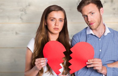 5 Ways to Save a Marriage from Divorce