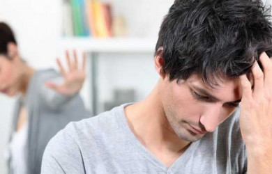 Top Reasons for Getting a Divorce