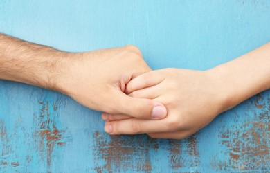 building emo intimacy