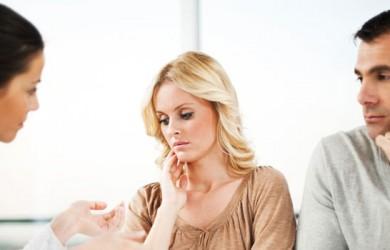 5 Big Benefits of Marriage Infidelity Counseling