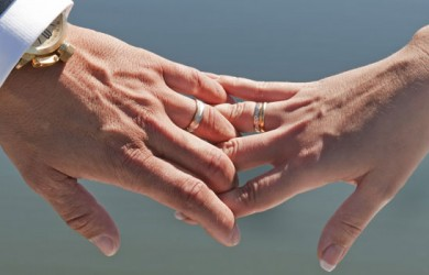 Christian-Marriage-Preparation-&-Beyond