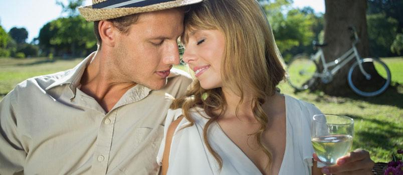 ways to improve marriage