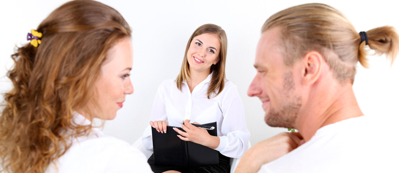 best counseling tips