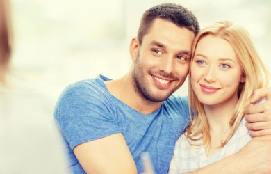 how counseling can help couples in maintaing marriage