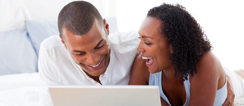 online marriage cousneling-tool or dead end