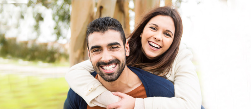 5 marital tips for marriage