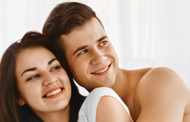 understnding and improving intimacy