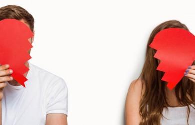 ways to fix broken marriage