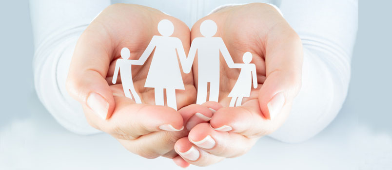 Family planning, natural way