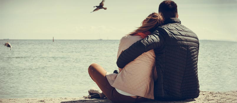 common sex problems in marriage in Halifax