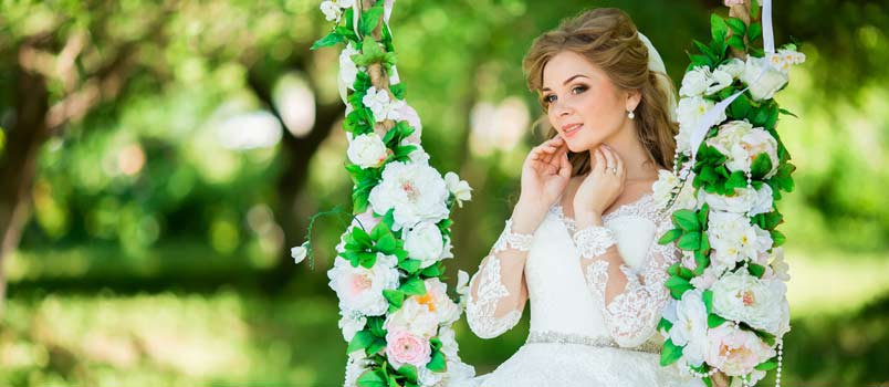 pre-marriage beauty tips