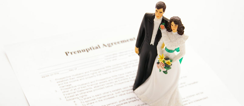 Do's and Don'ts of Prenup Agreements