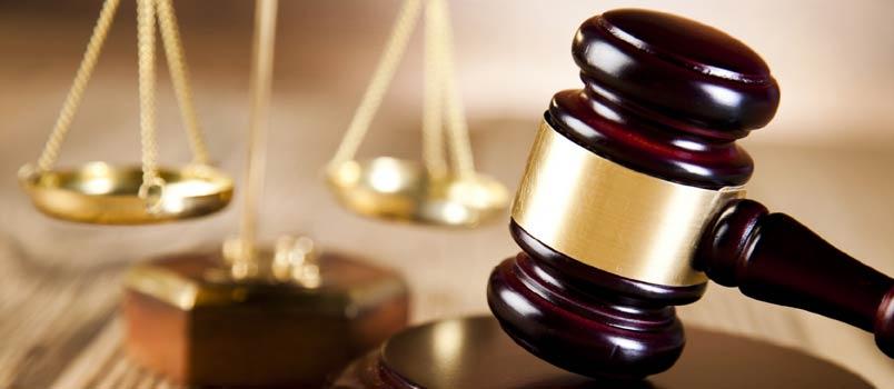 Free advice on divorce laws
