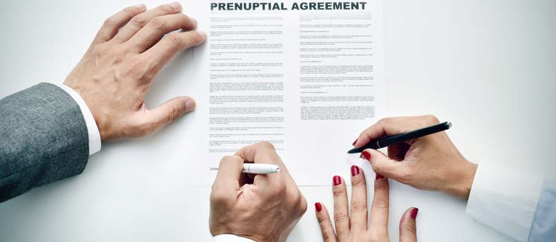 Prenuptial-Agreements_legal