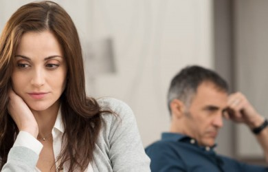 Can separation help ur marriage