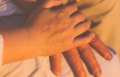 steps to rekindle marriage