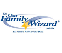 Our Family Wizard, Marriage & Family Therapist Minneapolis, MN