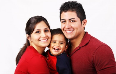 balncng marriage and parenting