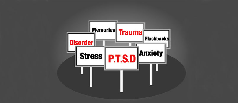 married prnrs of sex addcts(PTSD)