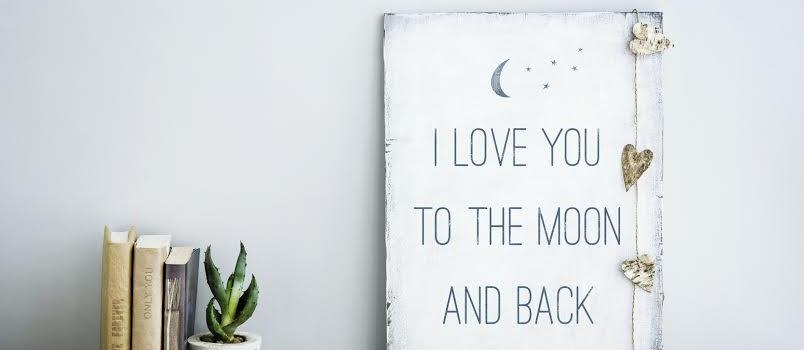 Belief In Romantic Quotes
