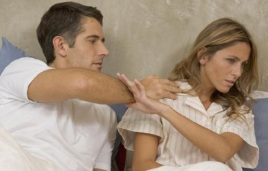 5 Signs Your Husband Doesnt Love You - Counseling for Men