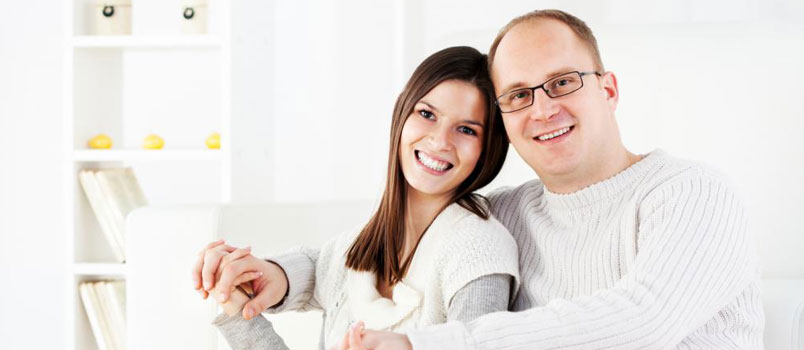 What Are the Requirements for Getting a Marriage License?