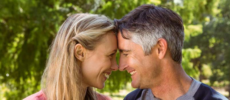 The One Thing Happy Couples Do Every Day