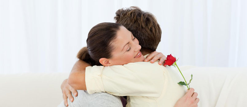 Tips On How to Thank Your Spouse 3