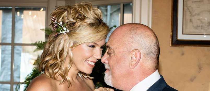 Billy-Joel-and-Alexis-Roderick