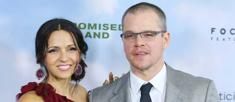 o-MATT-DAMON-LUCIANA-BARROSO-RENEW-VOWS-facebook