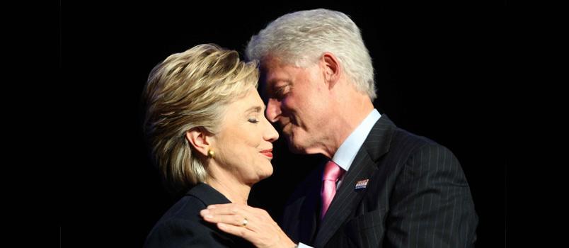 What-Hillary-Clinton