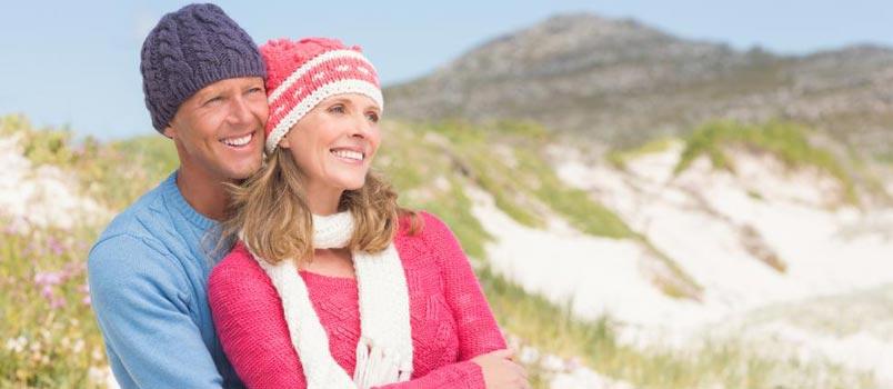 Setting Healthy Boundaries Around the Holidays