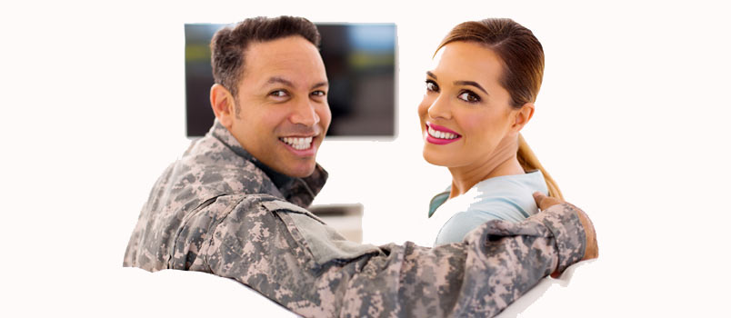 Real Talk: Military Marriage After the First 5 Years