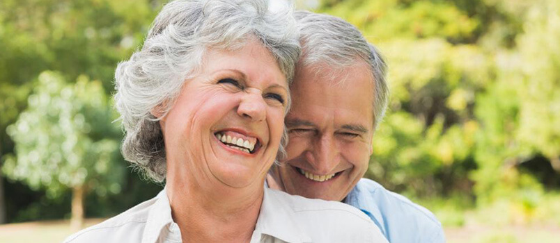 Why Long-Married Couples Need Valentine's Day