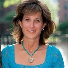 Amy Wohl, LMSW Goshen, NY