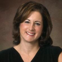 Christine Wilke, Marriage & Family Therapist Easton, PA