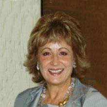Deborah Kilgore Lindeen, Clinical Counselor Houston, TX