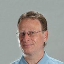 Jeff Schneider, Counselor Putnam, CT
