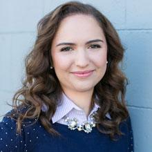 Kira Asatryan, Relationship Coach, Couples Therapy San Francisco, CA