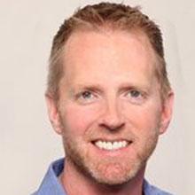 William Feuerborn, Psychotherapist Santa Ana, CA