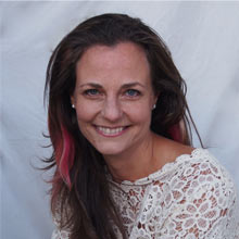 Jami Grich, Psychologist San Francisco, CA