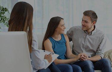Premarital And Marriage Workshops