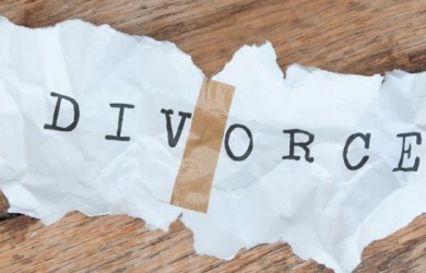 Key Provisions in Georgia Divorce Laws