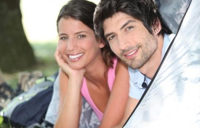 5 Ways To Spice Up Married Love Life